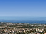 Peyia-Hills-Project-6